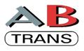 Przeprowadzki i transport w Szczecinie - AB-TRANS